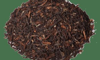 Darjeeling Margaret´s Hope TGFOP1 Second Flush