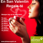 San-Valentin-te