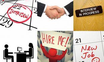 ¿Le gustaría trabajar en Alveus?