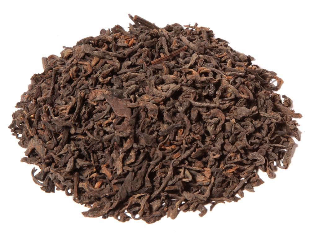 mayorista de té Pu Erh puro