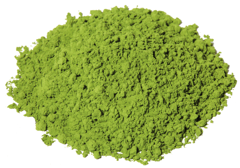 Referencia 82934, Beginners Matcha