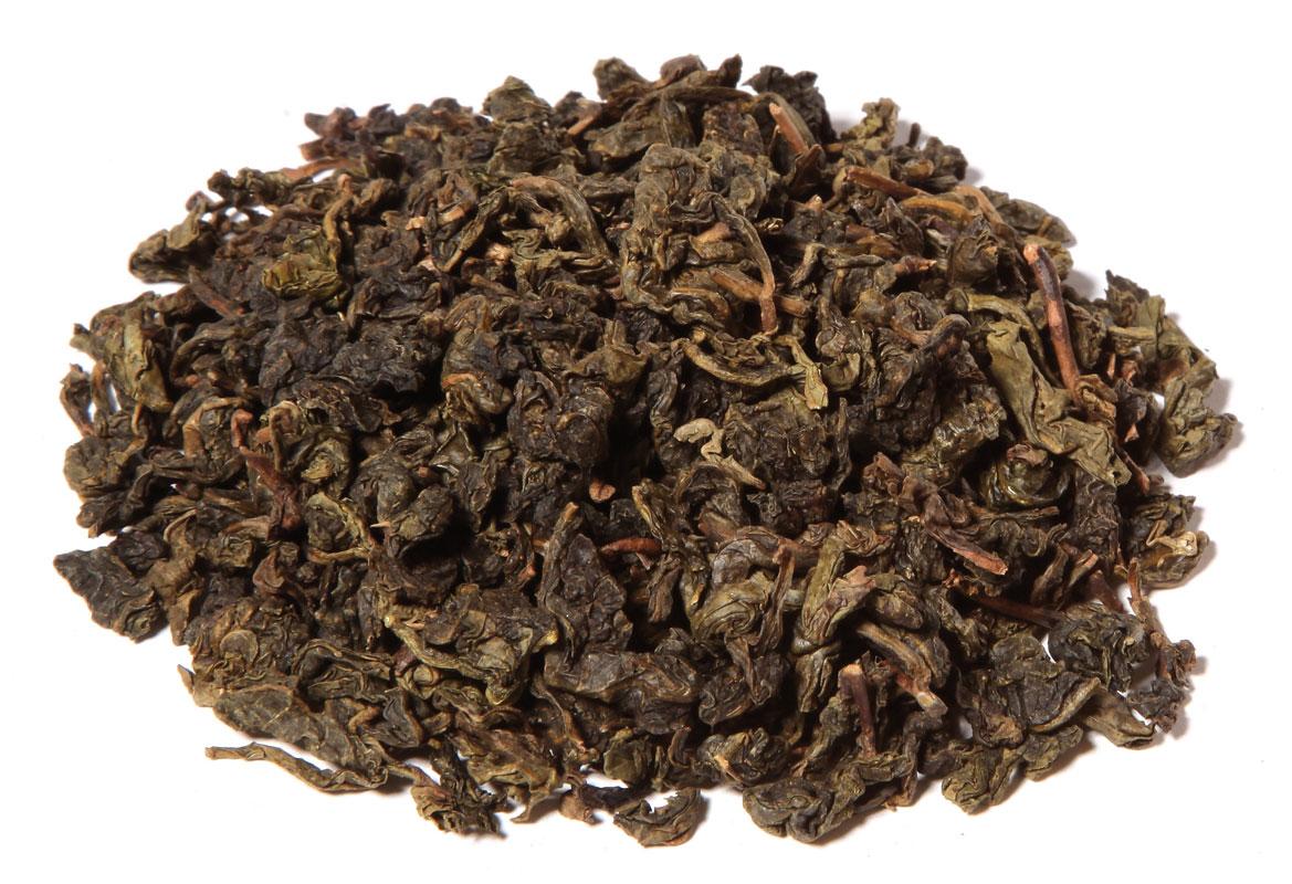 mayorista de té Oolong puro
