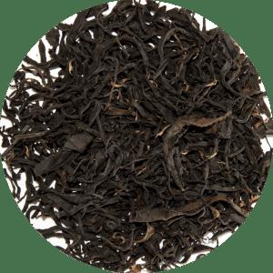 84404 Arakai té negro australiano
